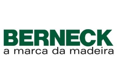 Berneck Confraria ad