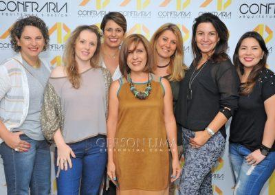 CONFRARIA-AD-050