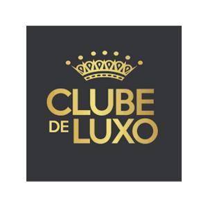 Confraria ad Clube de luxo