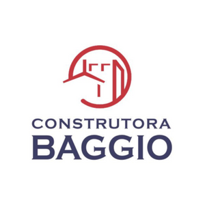 Confraria ad Construtora Baggio