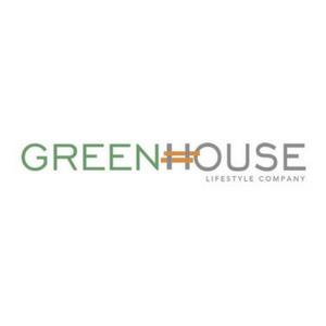Confraria ad GreenHouse
