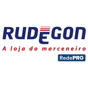 Confraria ad Rudegon