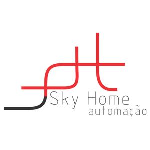 Confraria ad Sky home