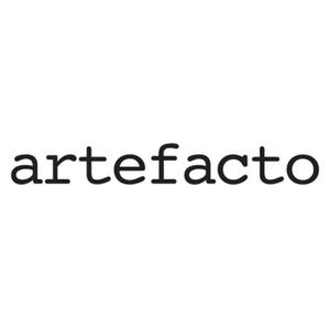 Confraria ad artefacto