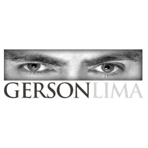 Confraria ad gerson Lima