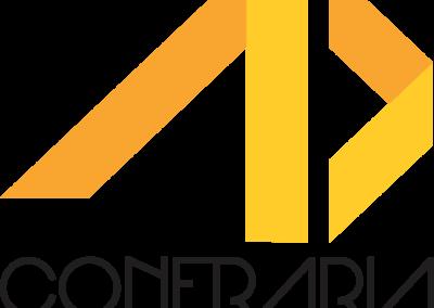 Confraternização Confraria Arquitetura e Design 2018