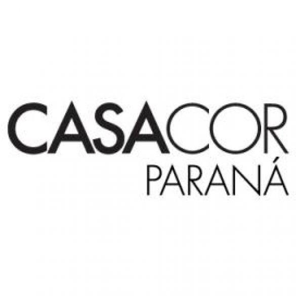 Confraria AD na Casa Cor Paraná 2018
