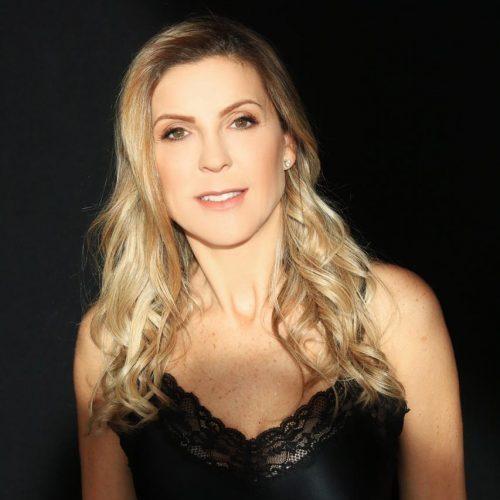 Arq. Daniela Barranco Omairi