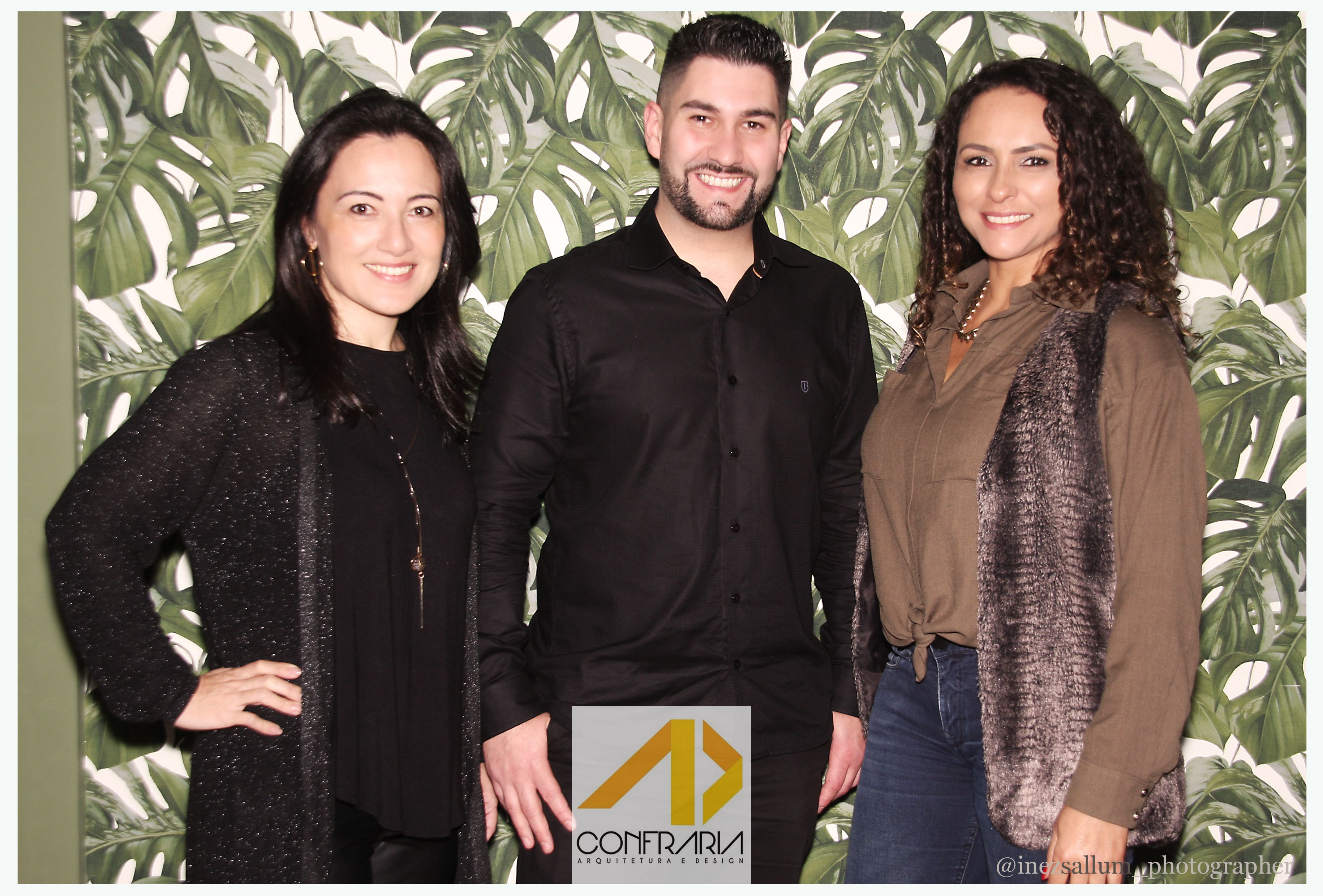 EncontroCasa Cor PR 2019