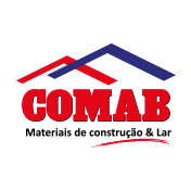 Comab - Materiais de Construção _ Lar