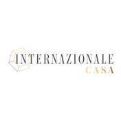 Parceiros - Compagnia Internazionale Casa