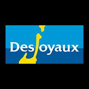 Desjoyaux