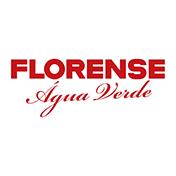 Florense-Água-Verde