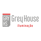 Parceiros - Grey House