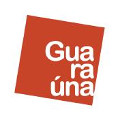 Guaraúna Revestimentos