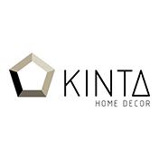Kinta Home Decor