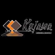 Kujawa Mármores e Granitos