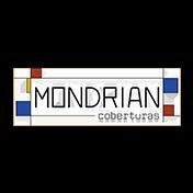 Parceiros - Mondrian