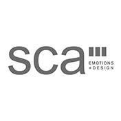 Parceiros - SCA Emotions