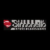 Parceiros - Simonetto