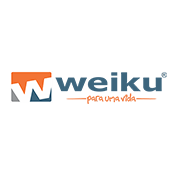 Parceiros - Weiku