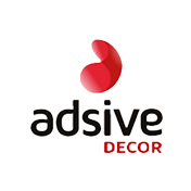 AdsiveDecor