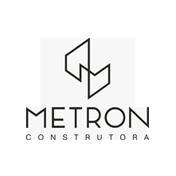 Metron Construtora