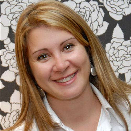 Elisa Mielke