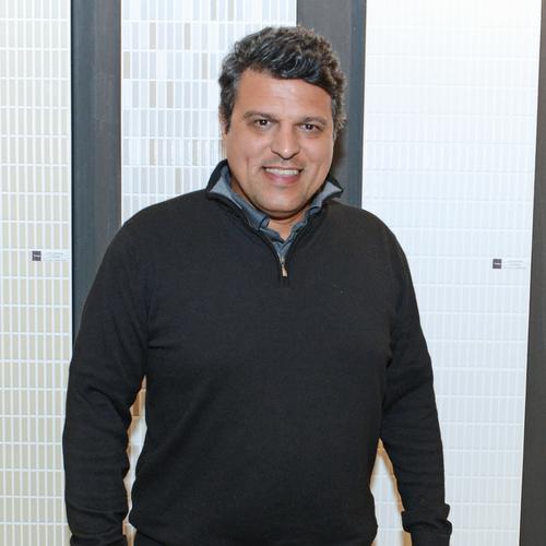 Luis Henrique Pinto Dias